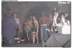 Erotisme Bruxelles Cureghem 2012 (42/47)