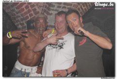 Erotisme Bruxelles Cureghem 2012 (20/47)