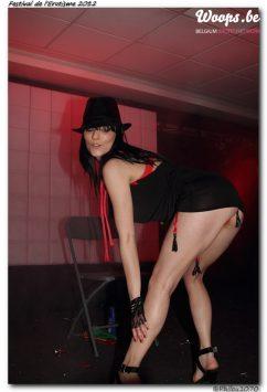 Erotisme Bruxelles Cureghem 2012 (35/58)