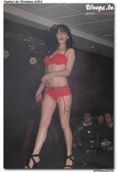 Erotisme Bruxelles Cureghem 2012 (31/58)