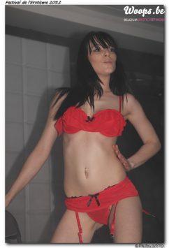 Erotisme Bruxelles Cureghem 2012 (37/58)