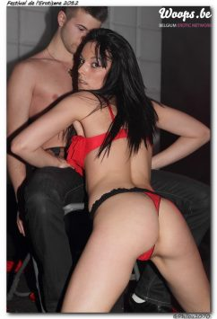 Erotisme Bruxelles Cureghem 2012 (6/58)