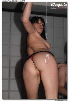 Erotisme Bruxelles Cureghem 2012 (2/58)