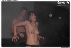 Erotisme Bruxelles Cureghem 2012 (8/58)