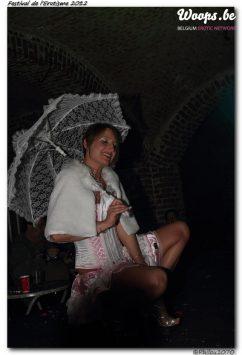 Erotisme Bruxelles Cureghem 2012 (58/91)