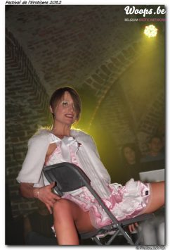 Erotisme Bruxelles Cureghem 2012 (2/91)