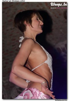 Erotisme Bruxelles Cureghem 2012 (10/91)