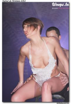 Erotisme Bruxelles Cureghem 2012 (16/91)