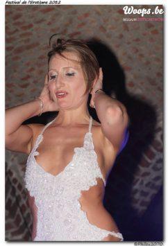 Erotisme Bruxelles Cureghem 2012 (12/91)