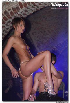 Erotisme Bruxelles Cureghem 2012 (63/91)