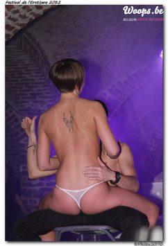 Erotisme Bruxelles Cureghem 2012 (69/91)