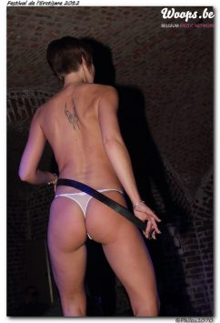 Erotisme Bruxelles Cureghem 2012 (46/91)