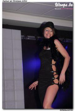 Erotisme Bruxelles Cureghem 2012 (51/91)