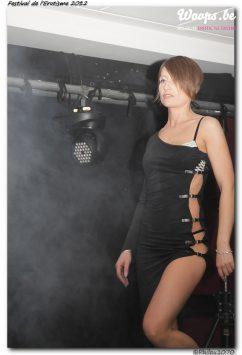 Erotisme Bruxelles Cureghem 2012 (36/91)