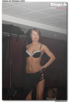 Erotisme Bruxelles Cureghem 2012 (85/91)