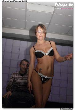 Erotisme Bruxelles Cureghem 2012 (31/91)