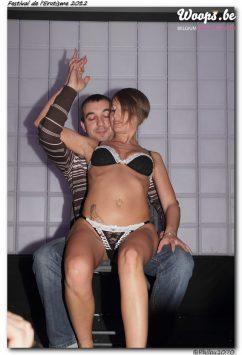 Erotisme Bruxelles Cureghem 2012 (14/91)