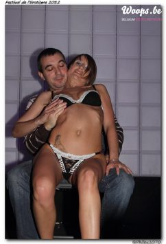 Erotisme Bruxelles Cureghem 2012 (30/91)