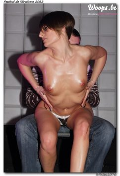 Erotisme Bruxelles Cureghem 2012 (11/91)
