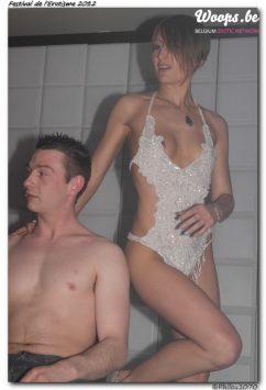 Erotisme Bruxelles Cureghem 2012 (27/91)