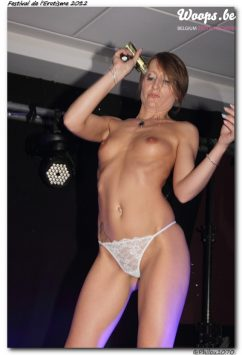 Erotisme Bruxelles Cureghem 2012 (7/91)