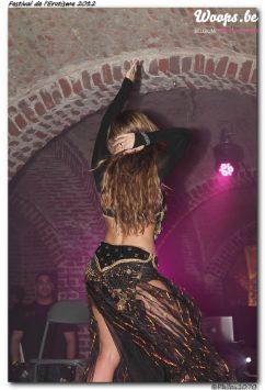 Erotisme Bruxelles Cureghem 2012 (25/27)