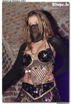 Erotisme Bruxelles Cureghem 2012 (20/27)