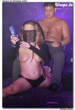Erotisme Bruxelles Cureghem 2012 (7/27)