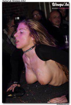 Erotisme Bruxelles Cureghem 2012 (15/27)