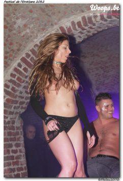 Erotisme Bruxelles Cureghem 2012 (14/27)