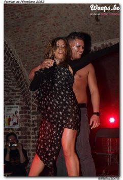 Erotisme Bruxelles Cureghem 2012 (5/27)