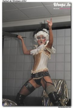 Erotisme Bruxelles Cureghem 2012 (7/150)