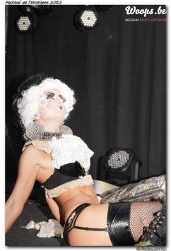 Erotisme Bruxelles Cureghem 2012 (25/150)