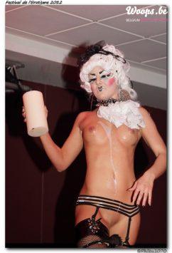 Erotisme Bruxelles Cureghem 2012 (67/150)