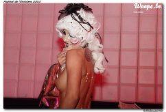 Erotisme Bruxelles Cureghem 2012 (12/150)