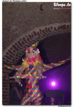 Erotisme Bruxelles Cureghem 2012 (137/150)