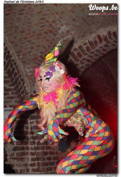 Erotisme Bruxelles Cureghem 2012 (59/150)
