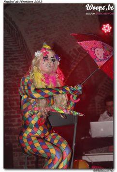 Erotisme Bruxelles Cureghem 2012 (96/150)