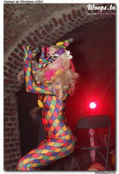 Erotisme Bruxelles Cureghem 2012 (10/150)