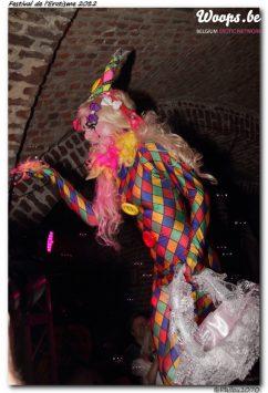 Erotisme Bruxelles Cureghem 2012 (4/150)