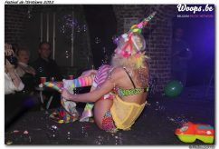 Erotisme Bruxelles Cureghem 2012 (9/150)