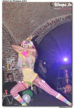 Erotisme Bruxelles Cureghem 2012 (85/150)