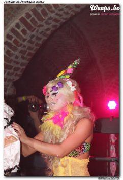 Erotisme Bruxelles Cureghem 2012 (97/150)