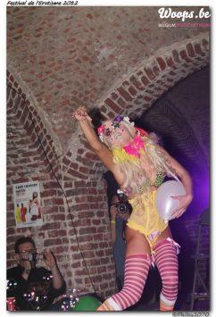 Erotisme Bruxelles Cureghem 2012 (150/150)