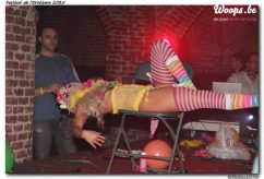 Erotisme Bruxelles Cureghem 2012 (54/150)