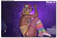 Erotisme Bruxelles Cureghem 2012 (37/150)