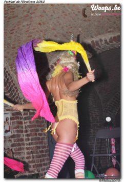Erotisme Bruxelles Cureghem 2012 (49/150)