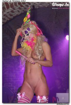 Erotisme Bruxelles Cureghem 2012 (149/150)