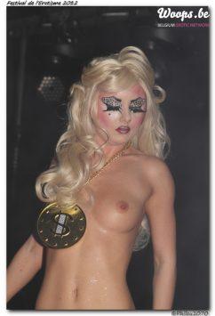 Erotisme Bruxelles Cureghem 2012 (44/150)
