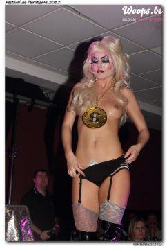 Erotisme Bruxelles Cureghem 2012 (93/150)
